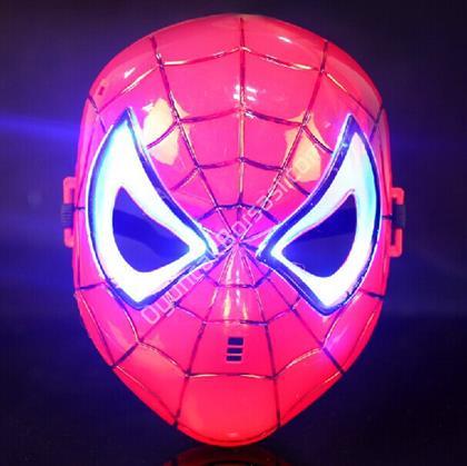 toptan oyuncak ışıklı maske ,Toptan Satış
