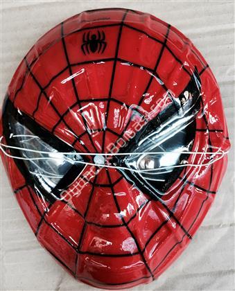 toptan oyuncak satışı çocuk maskesi örümcek ,Toptan Satış