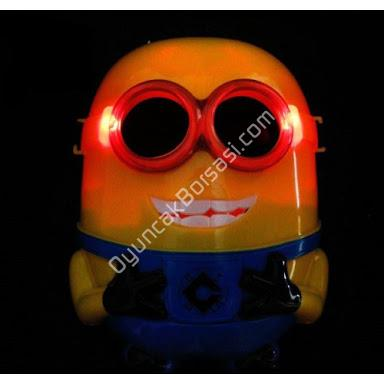 toptan oyuncak satışı çocuk maskesi mions ,Toptan Satış