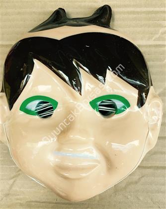 toptan oyuncak satışı çocuk maskesi benten ,Toptan Satış