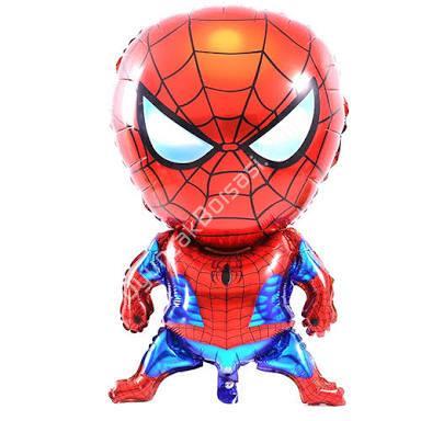 Toptan Folyo balon satışı büyük boy örümcek ,Toptan Satış