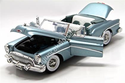 Toptan model araba 1953 BUICK SKYLARK ,Toptan Satış