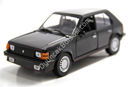 motor max 1985 dodge omni glh siyah ,Toptan Satış