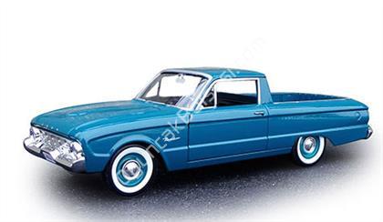motor max 1960 ford ranchero ,Toptan Satış
