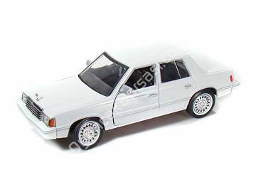 motor max 1982 dodge aries k beyaz ,Toptan Satış