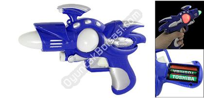 Toptan Oyuncak Silah ,Toptan Satış
