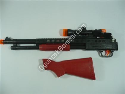 Toptan Oyuncak Silah Kod lx3300 ,Toptan Satış