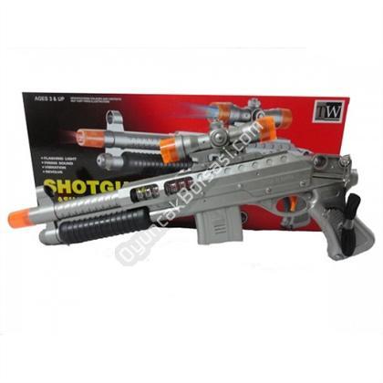 Toptan Oyuncak Silah Kod lx3800 ,Toptan Satış