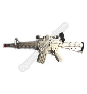 Toptan Oyuncak Silah Kod lx7600 ,Toptan Satış