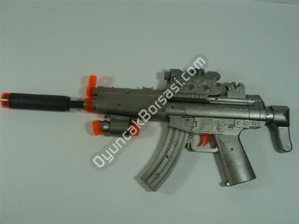 Toptan Oyuncak Silah Kod lx3200 ,Toptan Satış