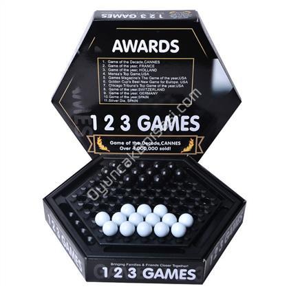 123 Games Oyunu Mini Abolane ,Toptan Satış