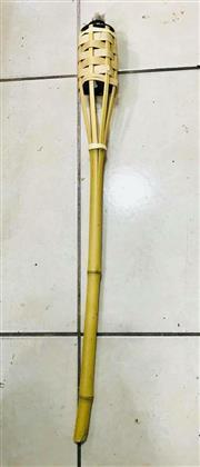 BAMBU MEŞALE 60 cm ,Toptan Satış