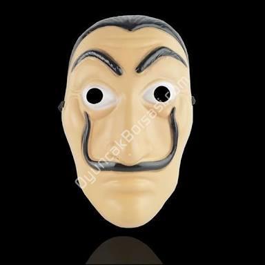 la casa de papel dali maskesi ,Toptan Satış