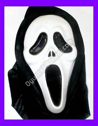 çığlık maskesi toptan ,Toptan Satış