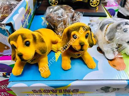 Kafa Sallayan Köpek ,Toptan Satış