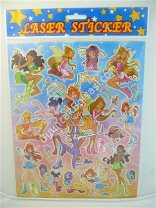 Toptan Sticker Winix Modeli bl-182 ,Toptan Satış