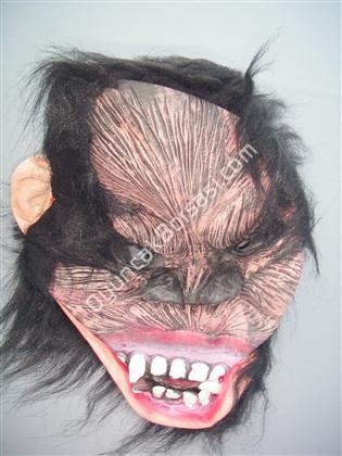 Goril Maskesi ,Toptan Sat��