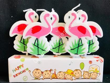Flamingo Model Parti Mumu ,Toptan Satış