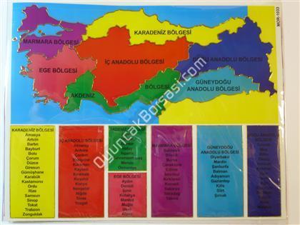 Türkiye Bölgesi Sticker Modeli ,Toptan Satış