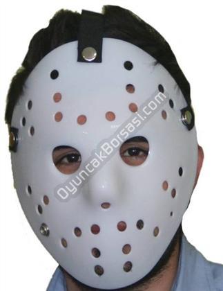 Jason Hannibal Maskesi Korku maskeleri ,Toptan Sat��