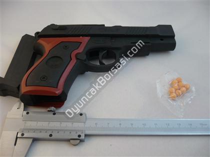 Boncuk Atan Tabanca Toptan Oyuncak Silah ,Toptan Satış