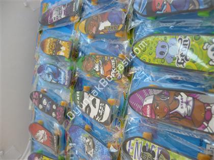 toptan oyuncak satışı parmak kaykay ,Toptan Satış