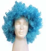 Bonus Saçı Açık Mavi ,Toptan Satış