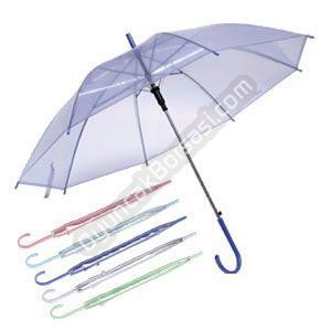 Toptan şeffaf şemsiye ,Toptan Satış