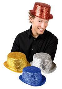 Toptan Parti şapkası simli ,Toptan Satış