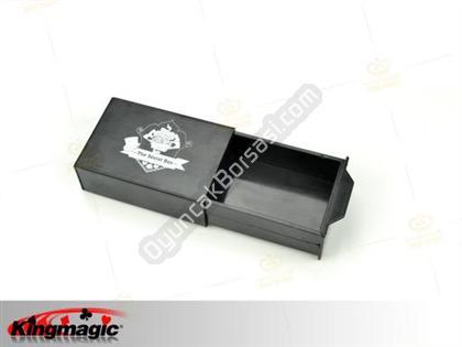 İlizyon Oyunu Kaybeden kutu ,Toptan Satış