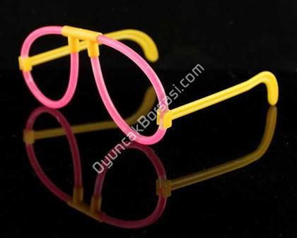 Toptan Fosforlu Gözlük ,Toptan Satış
