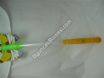 Işıklı çubuk Kelebek Modeli ,Toptan Satış