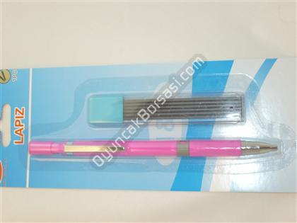 Uçlu Kalem 2 mm ,Toptan Satış