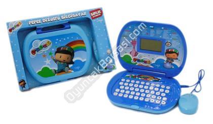 Pepe Laptop Oyunca�� ,Toptan Sat��