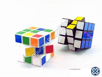 Toptan Zeka Küpü Rubik Küp kaliteli model ,Toptan Satış