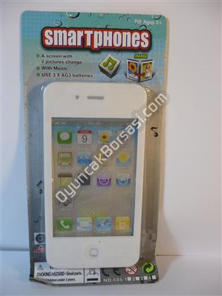 Cep Telefon Oyuncağı iPone model ,Toptan Satış