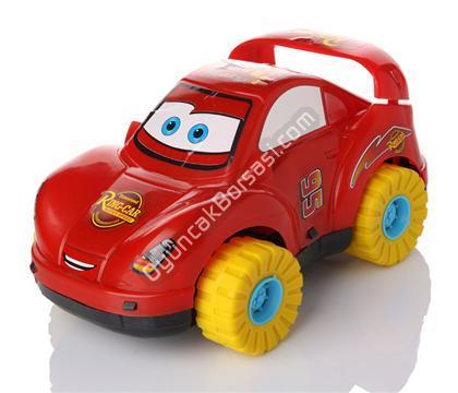 Şimşek Araba Büyük Boy ,Toptan Satış