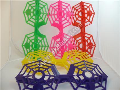 Panjur Gözlük Örümcek Ağı Modeli ,Toptan Satış