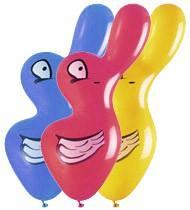 Toptan Balon Ördek Modeli ,Toptan Satış
