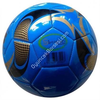 Toptan Futbol topu ,Toptan Satış