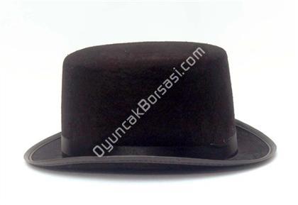 Sihirbaz şapkası ,Toptan Satış