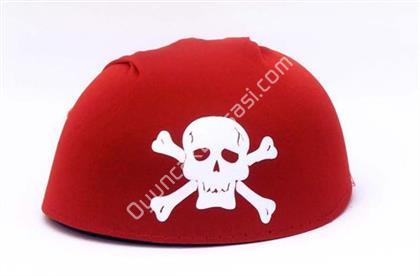 Korsan şapkası kep modeli ,Toptan Satış