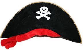 Toptan Korsan şapkası ,Toptan Satış