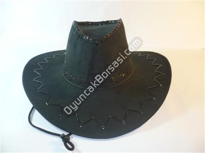 Toptan kovboy şapkası ,Toptan Satış