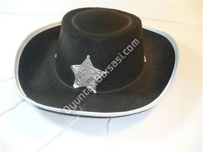 Şerif Şapkası Parti şapkaları ,Toptan Satış