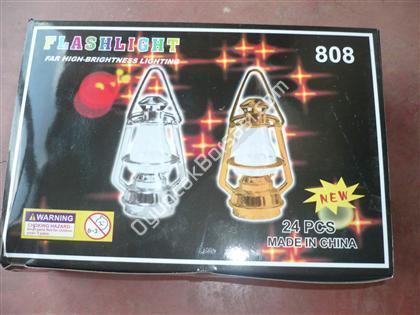 Işıklı Gemici Feneri Maskotu ,Toptan Satış