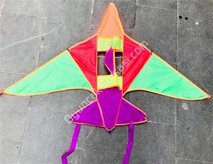 TOPTAN U�URTMA SATI�I F35 MODEL ,Toptan Sat��