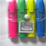Fosforlu Kalem 4 Lü, Toptan Satış