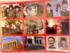 Toptan sticker Atatürk sticker, Toptan Satış
