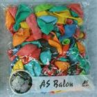 9 A Balon Toptan, Toptan Satış
